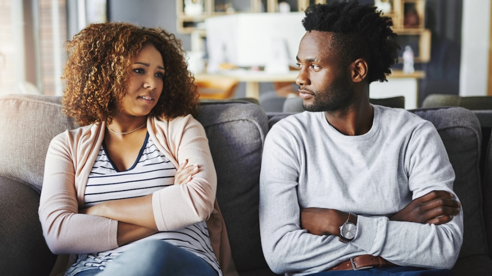 relationship-tips-for-couples-experiencing-issues