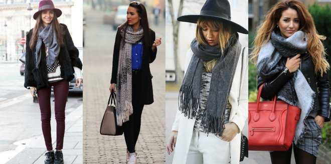 how-to-wear-a-blanket-scarf1