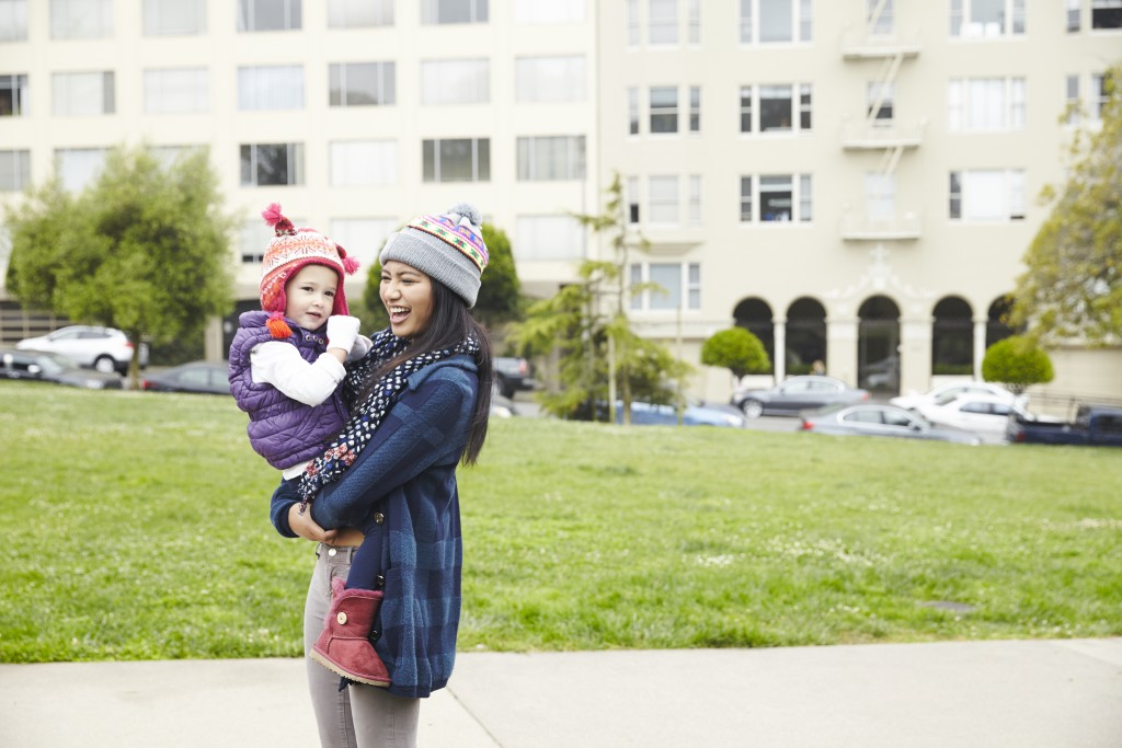 7 Tips For Hiring An After-School Sitter Or Nanny