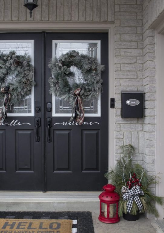 secure-your-home-starting-with-the-front-door