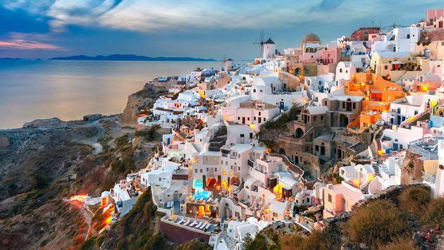 rent-a-car-in-santorini-and-visit-all-villages